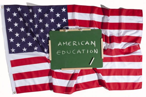 american-education