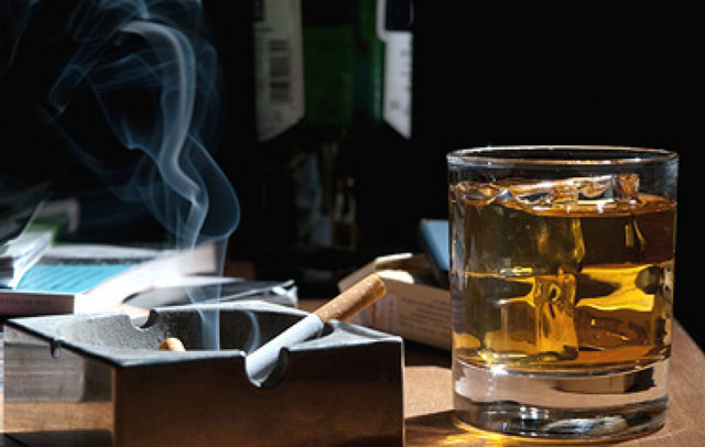 coffee-tobacco-alcohol-worsen-anxiety